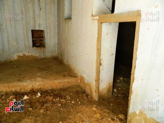 منزل جمال عبد الناصر (12)