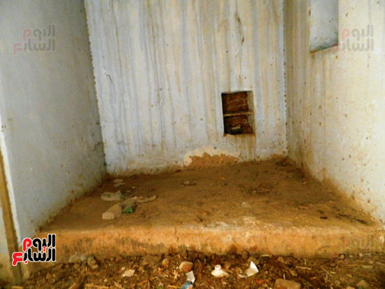 منزل جمال عبد الناصر (15)