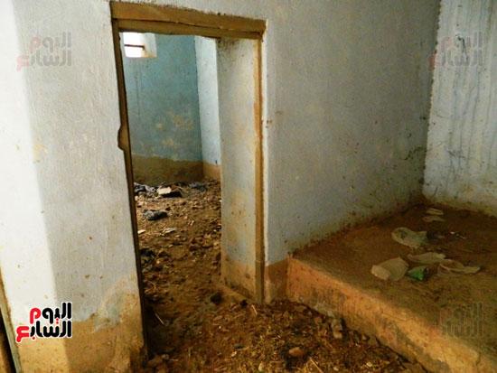 منزل جمال عبد الناصر (14)