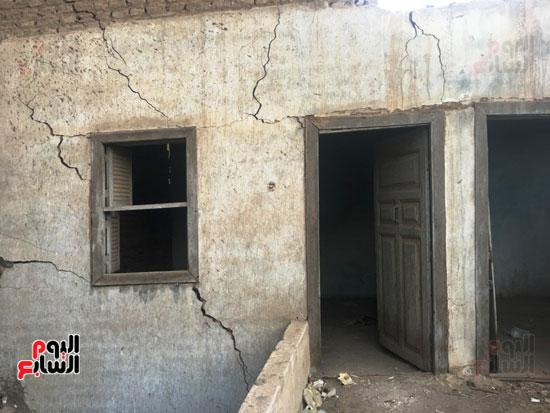 منزل جمال عبد الناصر (16)