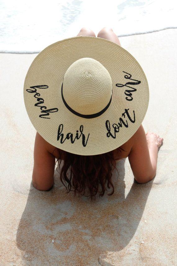 قبعة البحر-