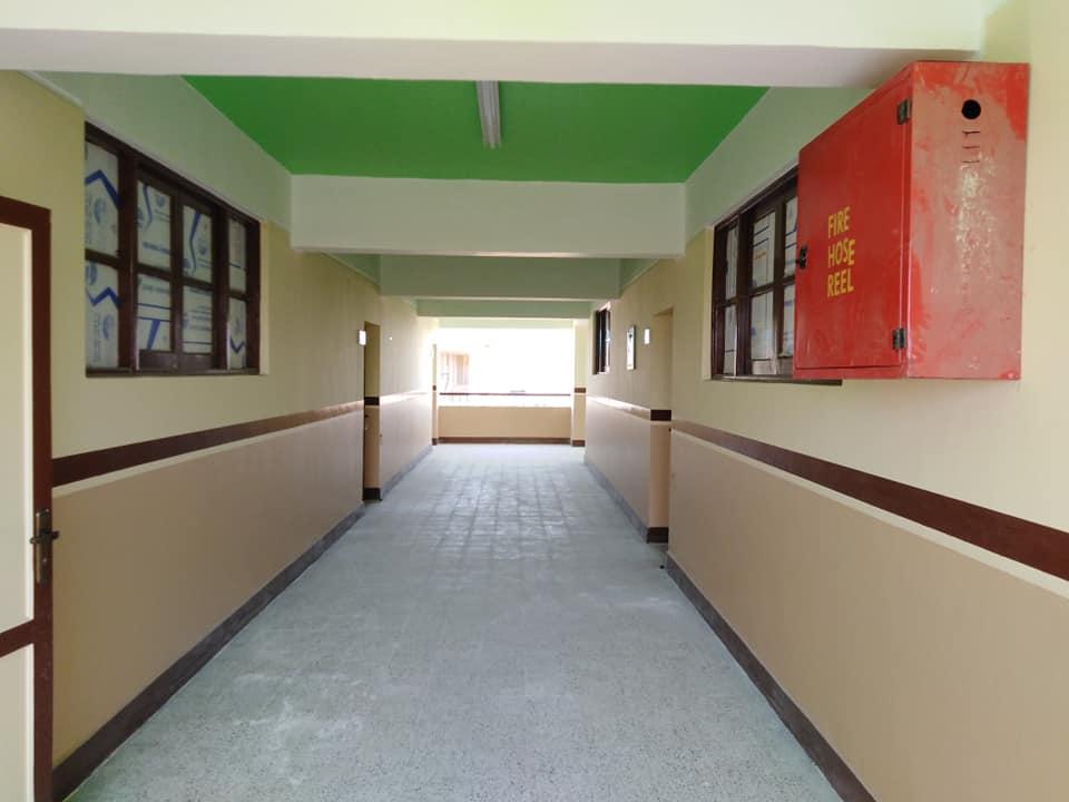 مدرسة أبنوب الثانوية (4)