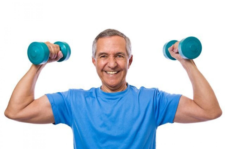 النشاط البدنى يمنع الاصابة بسرطان الرئة