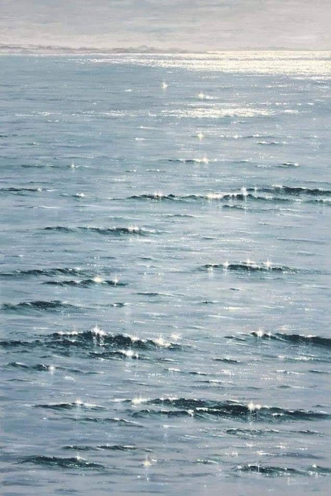 رسم الماء (5)
