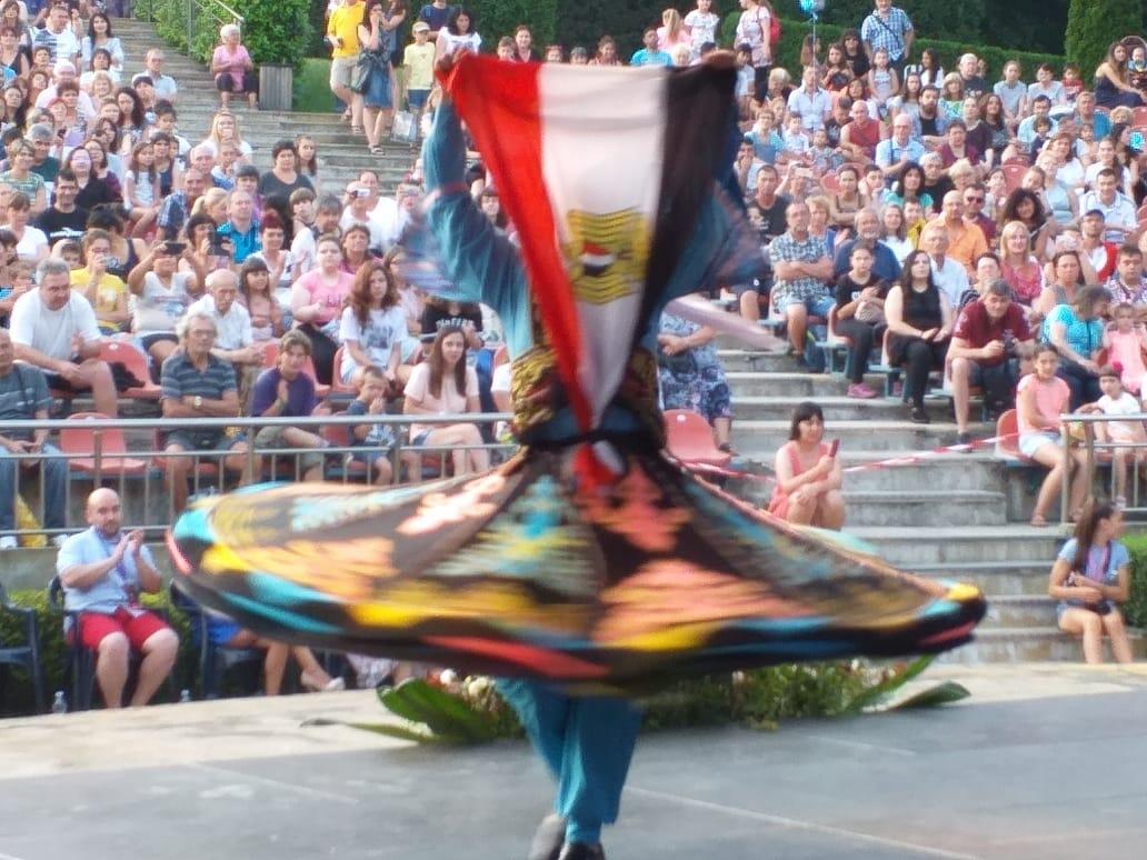 بلغاريا (1)