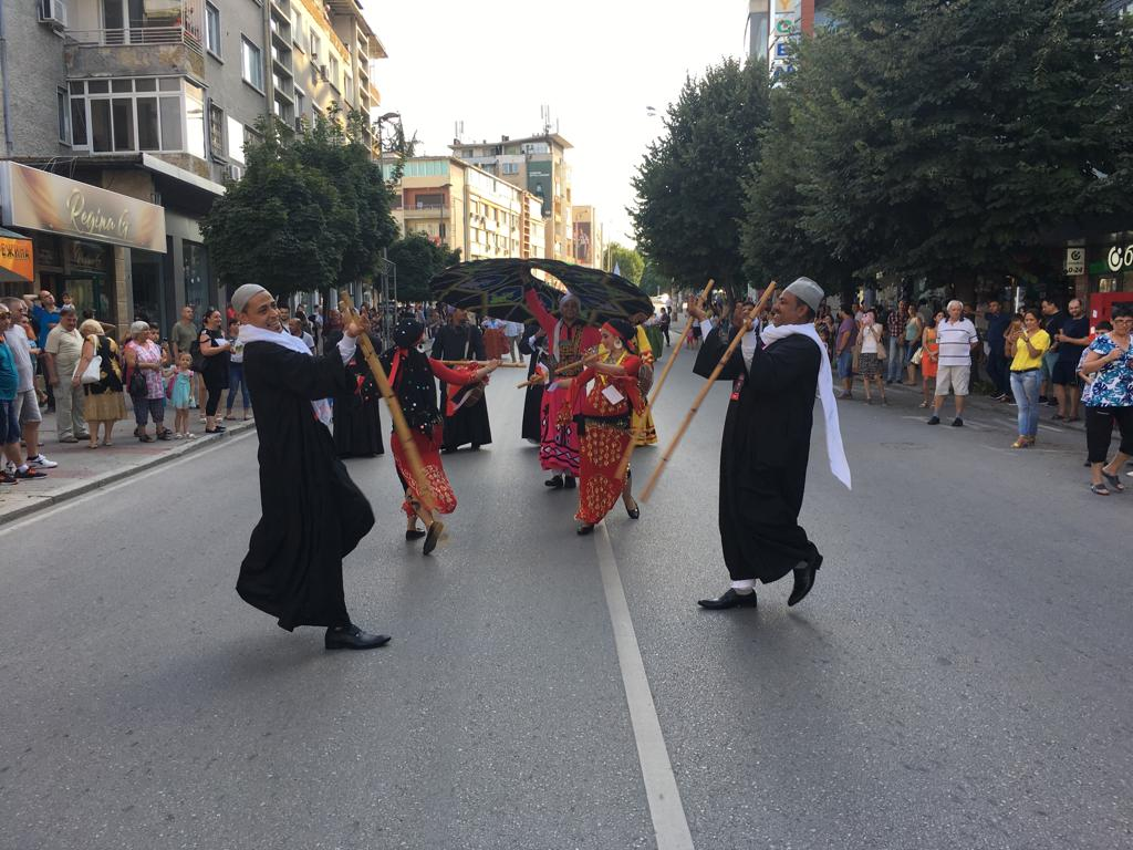 بلغاريا (6)