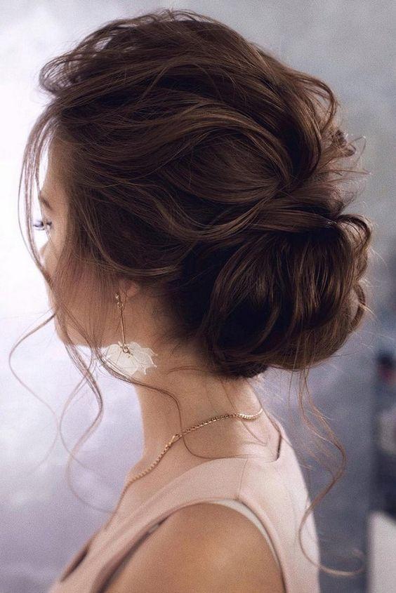 شعر العروس (1)