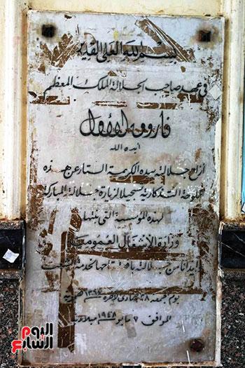 مستشفى حميات المحلة (26)