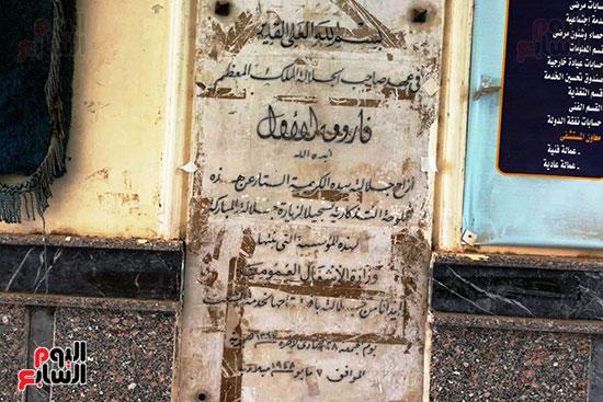 مستشفى حميات المحلة (7)