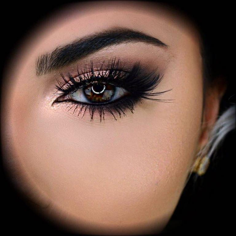 عيون خليجى  (9)