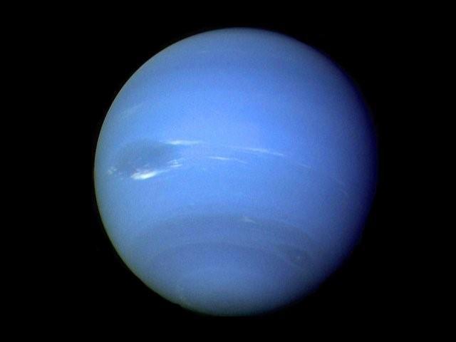 جليزا 1214b