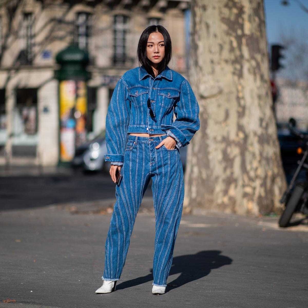 85ef186abd64 The 10 Best Pairs of Jeans for Women in 2019   Glamour
