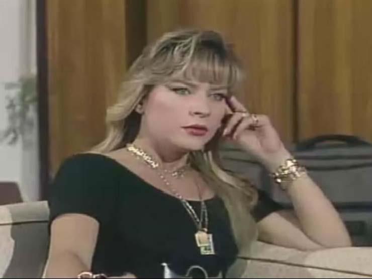 شيرين سيف النصر (2)
