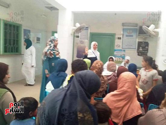 مبادرة-صحة-المرأة--(10)