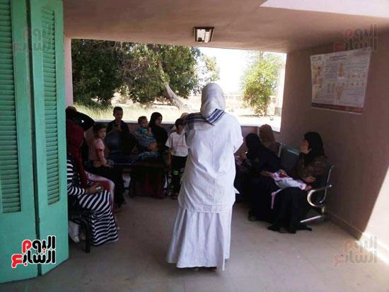 مبادرة-صحة-المرأة--(6)
