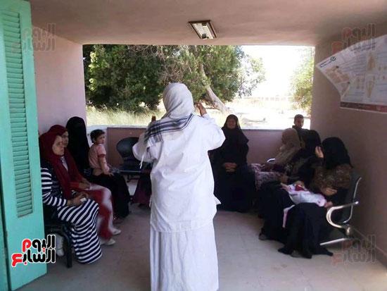 مبادرة-صحة-المرأة--(11)