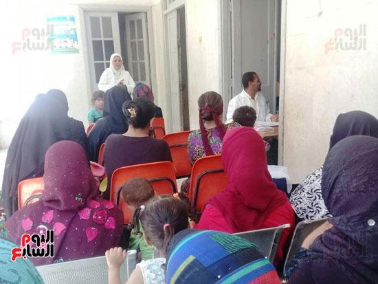 مبادرة-صحة-المرأة--(5)