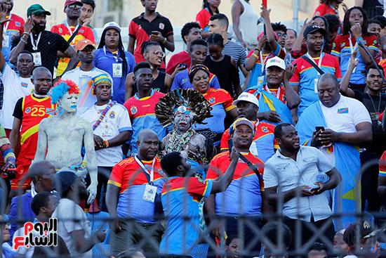 مدغشقر والكونغو (7)