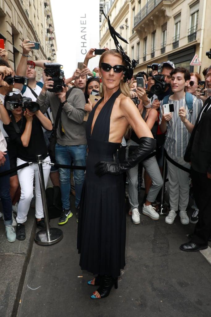 Celine Dion (1)