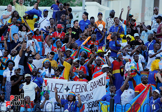مدغشقر والكونغو (38)