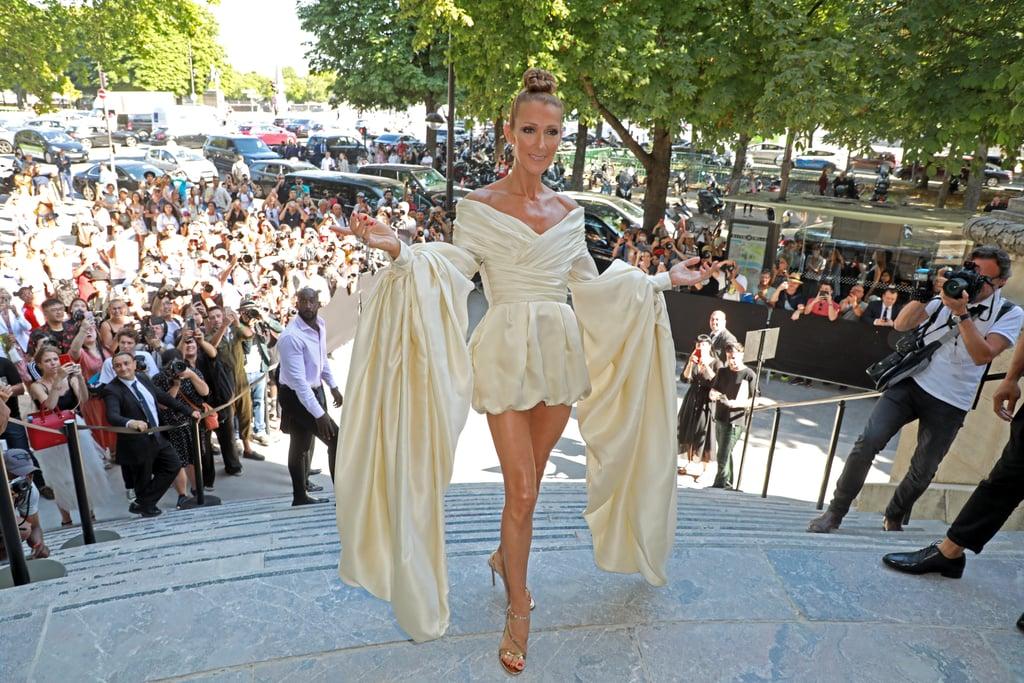 Celine Dion (3)