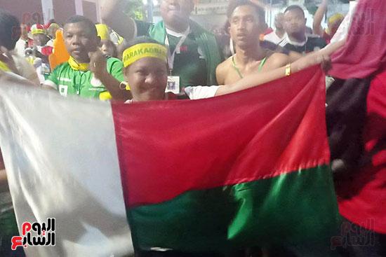 فرحة-جماهير-مدغشقر-بفوز-فريقهم--(40)