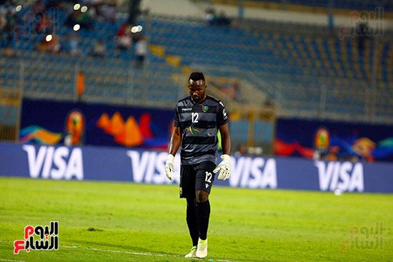 الجزائر وغينيا 0 (16)