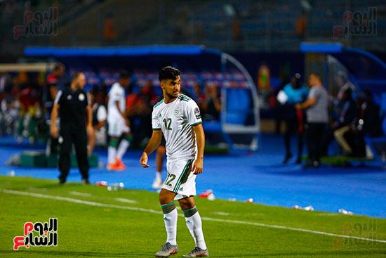 الجزائر وغينيا 0 (17)