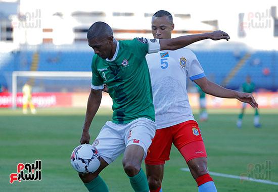 مدغشقر والكونغو (19)
