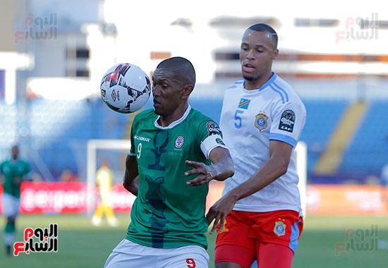 مدغشقر والكونغو (18)