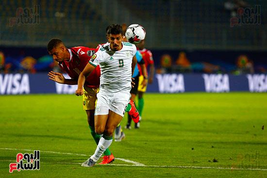 الجزائر وغينيا 0 (29)