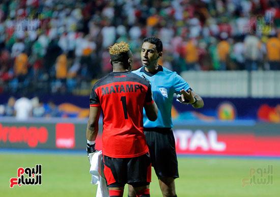 مدغشقر و الكونغو (17)