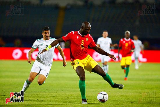 الجزائر وغينيا 0 (28)