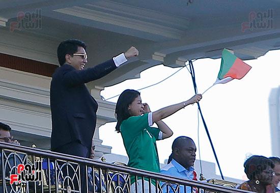 مدغشقر والكونغو (26)