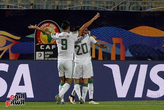 الجزائر وغينيا 0 (20)