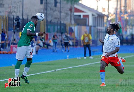مدغشقر والكونغو (39)