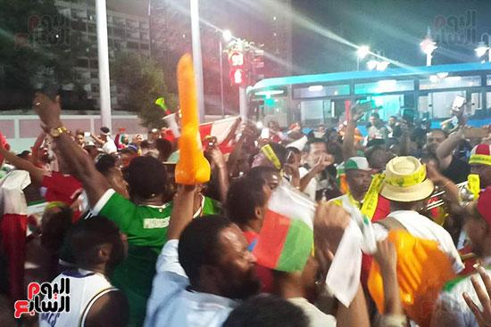 فرحة-جماهير-مدغشقر-بفوز-فريقهم--(11)
