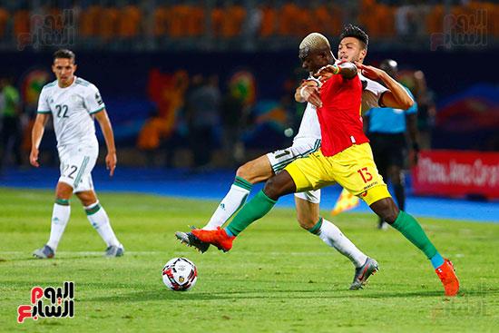 الجزائر وغينيا 0 (31)
