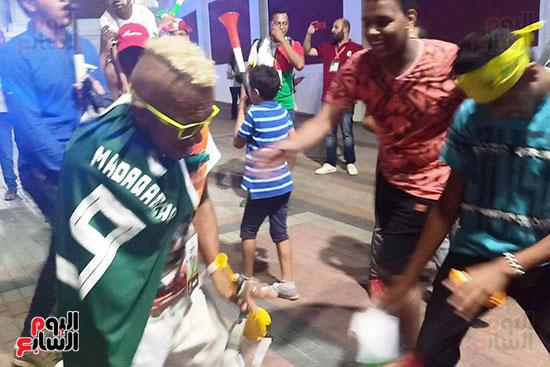 فرحة-جماهير-مدغشقر-بفوز-فريقهم--(29)