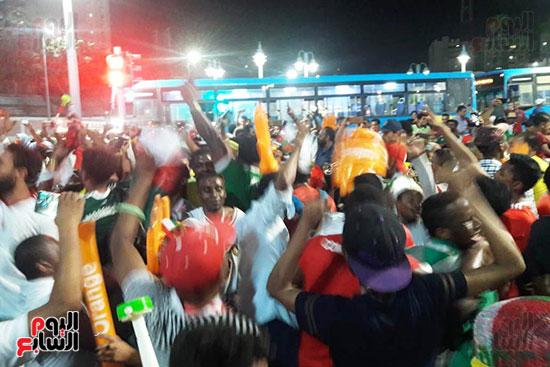 فرحة-جماهير-مدغشقر-بفوز-فريقهم--(22)
