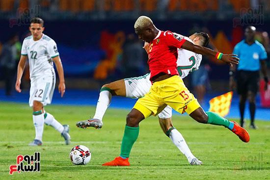 الجزائر وغينيا 0 (32)