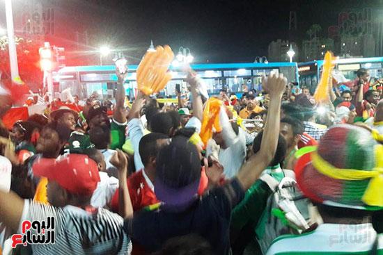 فرحة-جماهير-مدغشقر-بفوز-فريقهم--(36)