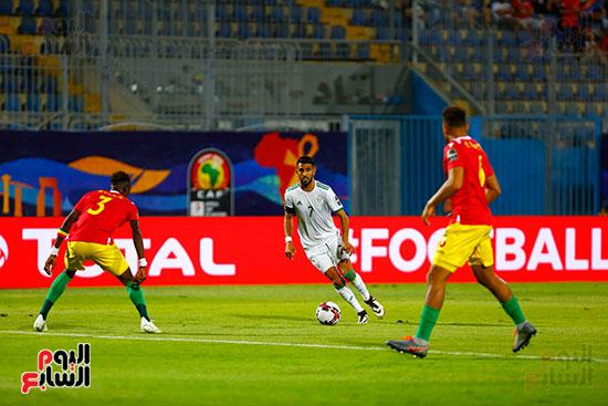 الجزائر وغينيا 0 (33)