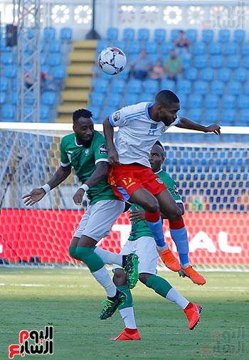 مدغشقر والكونغو (17)