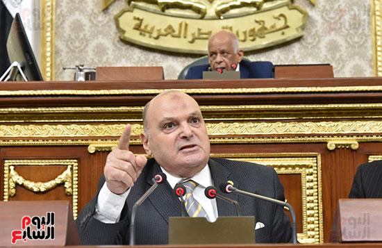 مجلس النواب (24)
