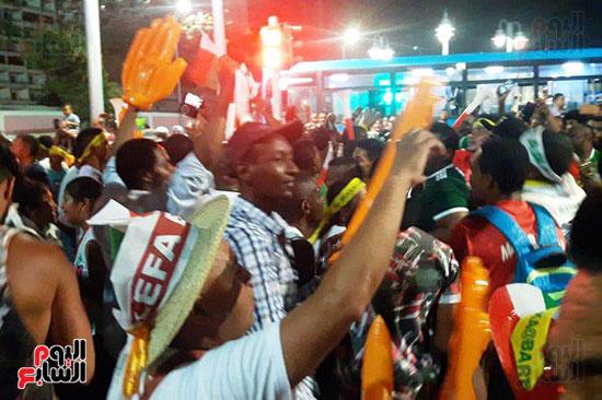 فرحة-جماهير-مدغشقر-بفوز-فريقهم--(38)