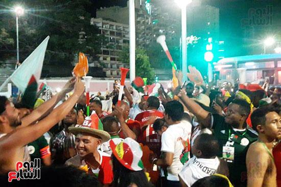 فرحة-جماهير-مدغشقر-بفوز-فريقهم