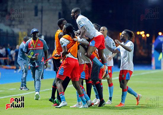 مدغشقر و الكونغو (12)