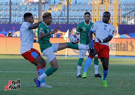 مدغشقر والكونغو (13)