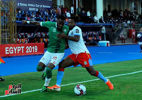 مدغشقر والكونغو (11)